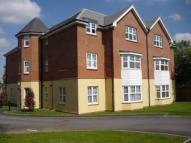 Kettering Road North Apartment to rent