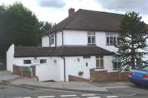 End of Terrace property for sale in Ravensbury Road...