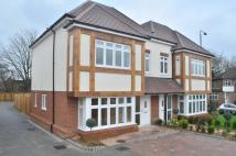 5 bed new house for sale in Queensway, Petts Wood