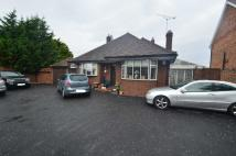 Court Road Detached Bungalow for sale