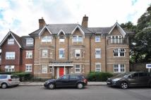 2 bedroom Flat in 1 Lansdowne Road, Bromley
