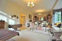 3 bed Flat for sale in Wilderness Road...
