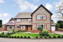 5 bedroom Detached home for sale in Piermont Place, Bickley