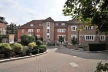 3 bedroom Flat for sale in Newton Park Place...