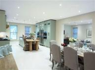 2 bedroom new Flat for sale in Plaistow Lane...