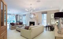 5 bedroom new property for sale in Plaistow Lane...
