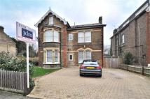 new Flat for sale in St Johns Road, Sidcup
