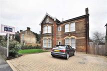 1 bedroom Flat in St Johns Road, Sidcup