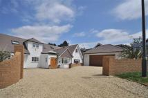 6 bedroom Detached home in Coates Hill Road, BICKLEY
