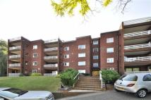 Forest Close Flat for sale