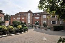 2 bed Flat for sale in Newton Park Place...