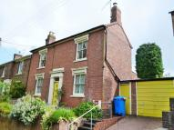 semi detached house in 4, Foster Street, Kinver