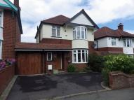 14 Detached house for sale