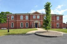 2 bed Apartment in 6, Woodhamcote Manor...