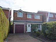Detached house for sale in 14, Lythwood Drive...