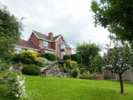 Rydal Mount Detached property for sale