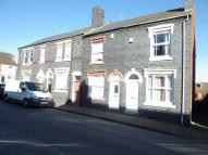 3 bed Terraced house in 10, Gill Street...