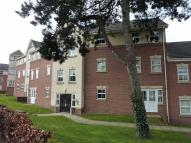2 bedroom Apartment in 44, Newlands Close...