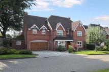 5 bed Detached home for sale in 2, Cedar Grove, Hagley