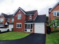 3 bed Detached home in Greenbank Gardens...