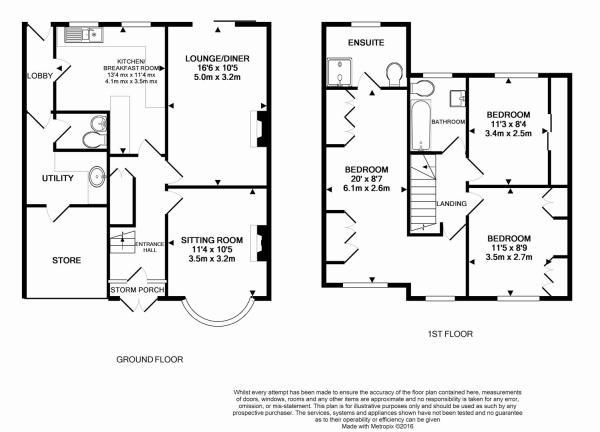 191AmblecoteRoadBrierleyHillDY52PR-Floorplan.JPG