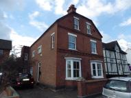 5 bed semi detached house in Wood Street, Wollaston...