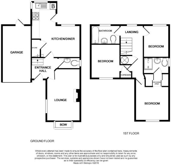 12 thorseby floor pl