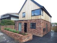 3 bed Detached house in Double Row, Netherton...