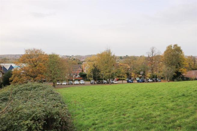 LOCAL GREEN SPACE