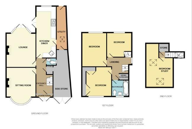 39 brook floor plan.jpg