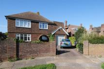 4 bed Detached home in RAMSGATE, Kent