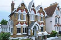 4 bed Detached house in RAMSGATE, Kent