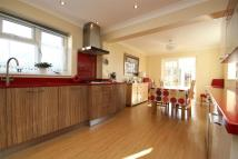 3 bed Semi-Detached Bungalow for sale in Ramsgate, Kent