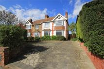 3 bedroom semi detached house in RAMSGATE, Kent