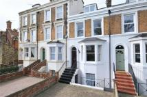 5 bed Terraced home in Ramsgate, Kent