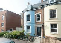 5 bedroom End of Terrace home for sale in RAMSGATE, Kent