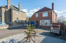 Detached house in PEGWELL, RAMSGATE, Kent
