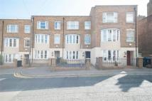 RAMSGATE Terraced property for sale