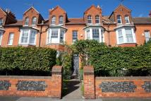 Terraced house for sale in RAMSGATE, Kent