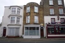 1 bedroom Ground Flat for sale in RAMSGATE, Kent