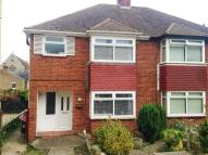 3 bedroom semi detached home in RAMSGATE, Kent
