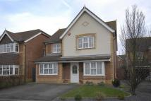 4 bedroom Detached home in RAMSGATE, Kent