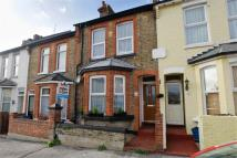 3 bed Terraced home in Ramsgate