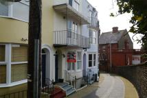 Terraced property for sale in Ramsgate, Kent