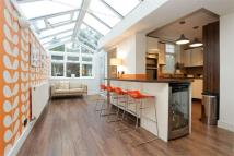 3 bedroom semi detached home for sale in RAMSGATE, Kent