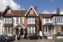 semi detached house in BROADSTAIRS, Kent