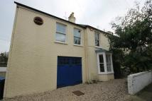 3 bedroom End of Terrace home for sale in BROADSTAIRS, Kent
