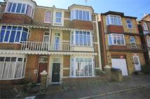 semi detached home for sale in RAMSGATE, Kent