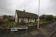 Detached Bungalow in BROADSTAIRS, Kent