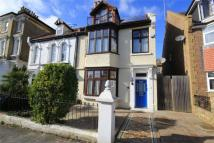 5 bed semi detached home for sale in RAMSGATE, Kent